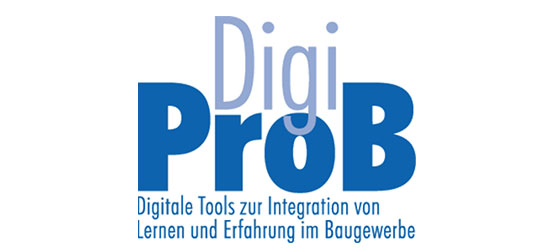 DigiProB