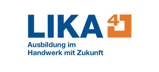 LIKA 4.0